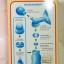 ที่ปั๊มนม เก็บลงขวด Nuebabe ปั๊มมือลูกยาง BPA-Free พร้อมจุกนมและฝา thumbnail 2