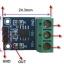 3A Current Sensor Module (MAX471) thumbnail 2