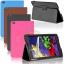 เคส Lenovo Tab 2 A8-50 ขนาด 8 นิ้ว รุ่น มาตรฐาน thumbnail 1