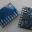 GY-951 Arduino Mini + IMU/9DOF (ATMEGA328P ITG3205 HMC5883L ADXL345 ) thumbnail 2
