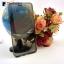 เคส TPU ใสครอบหลัง Samsung Galaxy J5 (2016) thumbnail 11