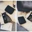 [ ลดราคา ] - กระเป๋าแฟชั่น Set 2 ชิ้น ถือ&สะพาย สีทรีโทนขาวเทาดำ ใบกลางๆ ดีไซน์สวยเก๋ ปรับใช้งานได้หลายสไตล์ thumbnail 19