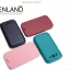 Case Kalaideng Enland Series Leather case for Samsung Galaxy Grand DUOS (i9082) thumbnail 2