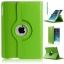 เคส iPad mini 1/2/3 รุ่น Rotary 360 thumbnail 14