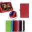 เคส Dell Venue 8 pro 5830 รุ่น PU Leather Case thumbnail 1