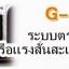 กล้องติดรถ GS 9000L thumbnail 2