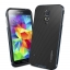 Case SGP Neo Hybrid Dual Layer Protection Series 1 for S5 thumbnail 15