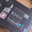 Aigo 12cm LED Ring Fan thumbnail 13