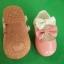 รองเท้าคัชชูเด็กเล็กหญิง รูปโบว์ Size 14-16 thumbnail 6