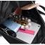 [ พร้อมส่ง HI-End ] - กระเป๋าเป้แฟชั่น สไตล์เกาหลี สีดำคลาสสิค ปักหมุดสุดเท่ ดีไซน์สวยเก๋ งานผ้าร่มไนลอนอย่างดี น้ำหนักเบา น่าใช้มากๆค่ะ thumbnail 23