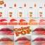 Etude House Color Pop Shiny Tint # No.02 thumbnail 4