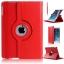 เคส iPad mini 1/2/3 รุ่น Rotary 360 thumbnail 12