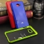 เคส Jelly Mercury ครอบหลัง Samsung Galaxy C9 Pro ของแท้ 100% thumbnail 2