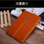 Luxury XUNDO Real Leather Case For iPad mini 1 2 3 thumbnail 9