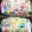 ชุดกิ๊ฟท์เซตของขวัญเด็กแรกเกิด ในกะละมังอาบน้ำเด็ก thumbnail 1