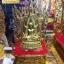 พระพุทธชินราชมวลสารแร่เหล็กน้ำพี้ thumbnail 2