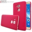 เคส Huawei Nova Plus รุ่น Frosted Shield NILLKIN แท้ thumbnail 12