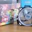 Aigo 12cm LED Ring Fan thumbnail 9