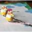 Mini cake [rilakkuma] thumbnail 2