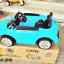 รถเก๋งออดี้2มอเตอร์สีฟ้า thumbnail 4