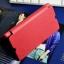Case Baseus Grace Leather Case for Sony Xperia Z (L36h/i) thumbnail 9