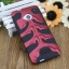 Case HICASE for HTC One (M7) thumbnail 5