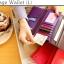 [ พร้อมส่ง ] - กระเป๋าสตางค์แฟชั่น สไตล์เกาหลี สีน้ำตาลเข้ม ใบยาว แต่งกระรอกน้อย งานสวยน่ารัก น่าใช้มากๆค่ะ thumbnail 6