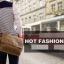 [ พร้อมส่ง ] - กระเป๋าแฟชั่น ผู้ชาย ผู้หญิงใช้ได้ สะพายข้าง สีดำ ใบกลางๆ ช่องใส่ของเยอะ Canvas+Nylon คุณภาพ ตัดเย็บอย่างดี thumbnail 2