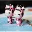Pink cow kids thumbnail 2