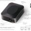 Yoobao Magic Cube Power Bank แบตสำรอง ความจุ 4400 mAh (สีดำ) thumbnail 3