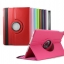 360° Rotating PU Leather Folio Case Cover Stand for Apple iPad Air thumbnail 1