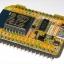 NodeMcu Lua WIFI Networking development board Based ESP8266 thumbnail 1