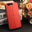เคส Huawei P10 รุ่น 2 ช่อง รูดรับสาย หนังเกรด A thumbnail 11