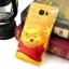 เคส TPU ใสครอบหลังลายการ์ตูน Samsung Galaxy C9 Pro thumbnail 9