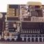 STC15L204 Wireless Driver Module for nRF24L01 thumbnail 2