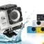 กล้องติดรถกันน้ำ 30 m มอร์ไซด์,จักรยาย,กีฬาใต้น้ำ thumbnail 1