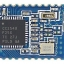 HM-10 Bluetooth 4.0 BLE Module thumbnail 1