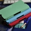 Case Baseus Grace Leather Case for Sony Xperia Z (L36h/i) thumbnail 2