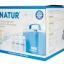 กระเป๋าเก็บความเย็น NATUR พร้อมเจลเย็น+ขวดเก็บน้ำนม 6 ขวด BPA-Free thumbnail 4