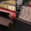 Luxury Xundd Leather Case OPPO R9s Plus / R9s Pro thumbnail 15