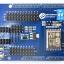 ESP13 (ESP8266) WiFi Shield thumbnail 1