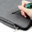 - กระเป๋าใส่ แท็บเล็ต Samsung 10.1 นิ้ว thumbnail 4