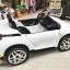 รถ BMW 2มอเตอร์ สีขาว thumbnail 4