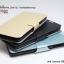 เคส Lenovo A850 รุ่น ผิวผ้าไหม thumbnail 2