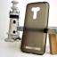 TPU ครอบหลัง Asus Zenfone Selfie รุ่น หลังทราย thumbnail 5