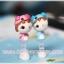 Cute pig kids thumbnail 2
