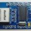 Ethernet (ENC28J60) Module thumbnail 1
