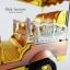 ของที่ระลึก รถตุ๊กตุ๊กจำลอง สีทอง ไซส์กลาง (M) สินค้าบรรจุในกล่องมาให้เรียบร้อย สินค้าพร้อมส่ง thumbnail 5