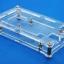 อะครีลิค Box for Arduino MEGA 2560 R3 thumbnail 1