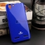 เคส Jelly Mercury ครอบหลัง Lenovo Vibe K5 / K5 Plus (A6020) thumbnail 3